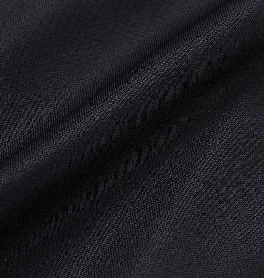 大きいサイズ メンズ UMBRO ドライメッシュ ニット ハーフパンツ ボトムス ズボン パンツ 短パン ブラック 1174-8210-2 3L 4L 5L 6L