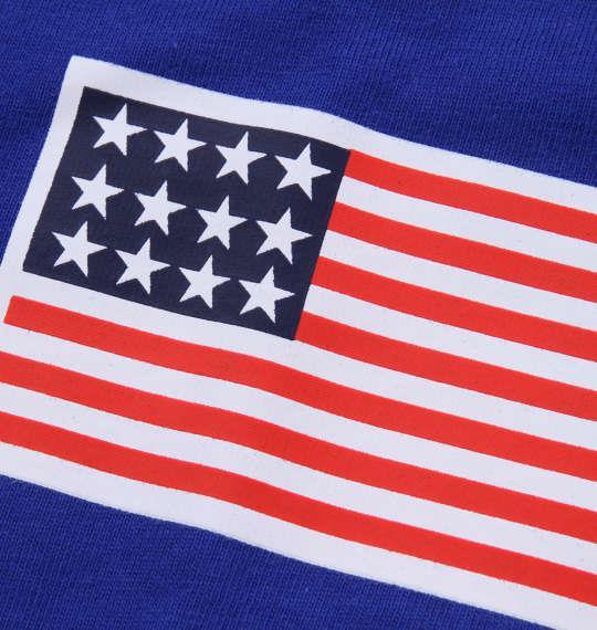 大きいサイズ メンズ Majestic NY1903半袖ポロシャツ レッド 1178-8531-2 3L 4L 5L 6L