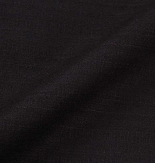 大きいサイズ メンズ Free gate バニラン ストレッチ クロップドパンツ ズボン ボトムス パンツ ブラック 1154-8202-2 100 110 120 130 140