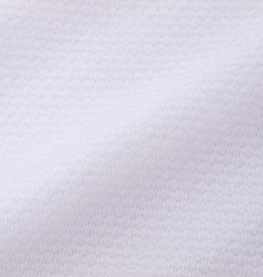 大きいサイズ メンズ adidas レアル マドリード ホーム レプリカ ユニフォーム 半袖 コアホワイト × ブラック 1148-8350-1 6XO 8XO