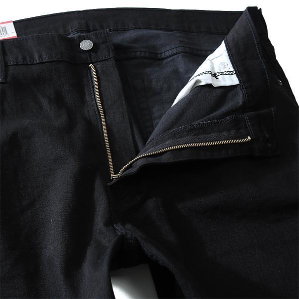 大きいサイズ メンズ LEVI'S リーバイス 502 レギュラーストレートジーンズ ジーパン デニム ジーンズ USA 直輸入 295070001