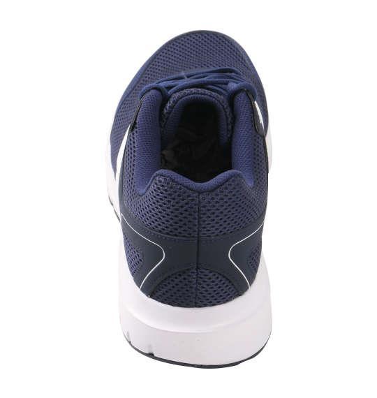 大きいサイズ メンズ adidas スニーカー デュラモライト2.0M シューズ 靴 ノーブルインディゴ 1140-8321-2 30 31 32