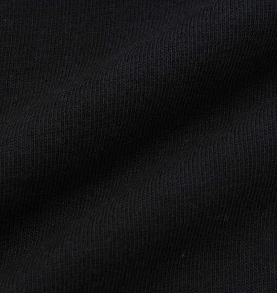大きいサイズ メンズ 絡繰魂抜刀娘 結愛 長袖 Tシャツ 長袖Tシャツ ブラック 1158-8615-1 3L 4L 5L 6L 8L