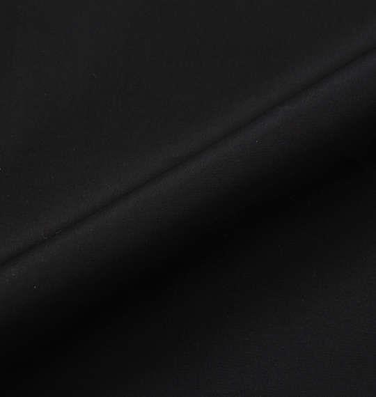大きいサイズ メンズ 新日本プロレス L I Jライトウェイト スタジアムジャンパー アウター ジャンパー ブラック 1173-8335-1 3L 4L 5L 6L