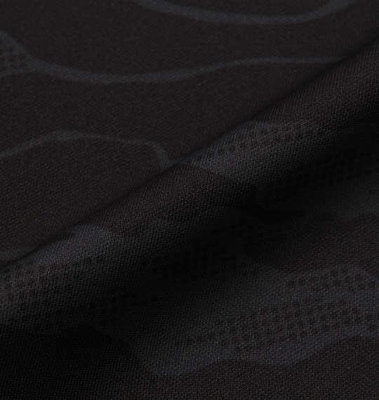 大きいサイズ メンズ adidas カモフラ柄 スウェット プルパーカー 長袖 パーカー カーボン 1176-8332-2 3XO 4XO 5XO 6XO 7XO 8XO