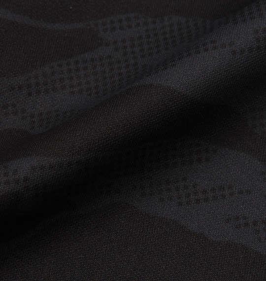 大きいサイズ メンズ adidas カモフラ柄 スウェット パンツ ボトムス ズボン カーボン 1176-8333-2 3XO 4XO 5XO 6XO 7XO 8XO
