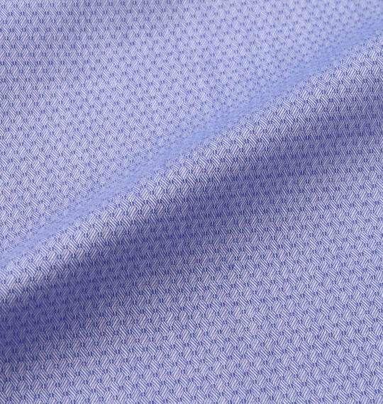 大きいサイズ メンズ HIROKO KOSHINO HOMME ドゥエB.D長袖シャツ ブルー 1177-8311-1 3L 4L 5L 6L 7L 8L