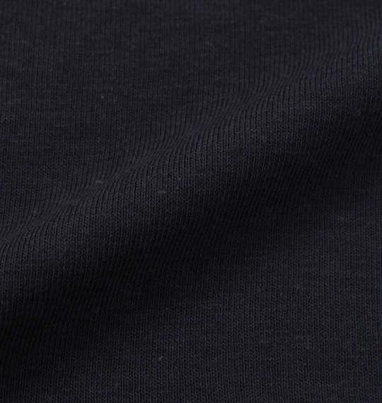 大きいサイズ メンズ OUTDOOR PRODUCTS クルーネック トレーナー 長袖 ネイビー 1158-8670-1 3L 4L 5L 8L