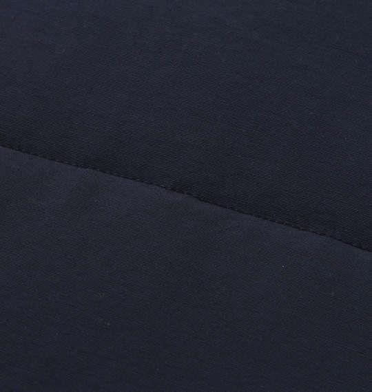 大きいサイズ メンズ H by FIGER 中綿ベスト ネイビー 1163-8301-1 3L 4L 5L 6L 8L