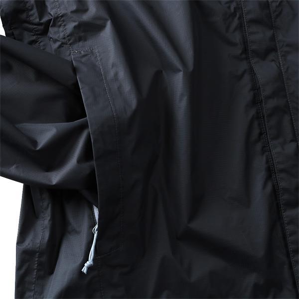 大きいサイズ メンズ THE NORTH FACE ザ ノース フェイス ジャケット アウター ウインドブレーカー USA 直輸入 nf0a3jpm0c5