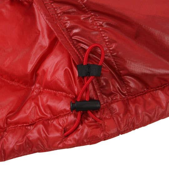 大きいサイズ メンズ Marmot 1000Ease ダウンジャケット アウター ジャンパー ダークレッド 1173-8330-3 3L 4L 5L 6L