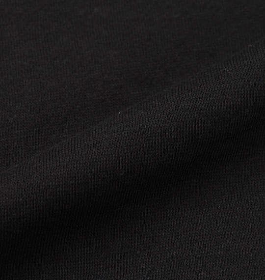 大きいサイズ メンズ Dr.スランプアラレちゃん 裏起毛プルパーカー ブラック 1178-8381-1 3L 4L 5L 6L 8L