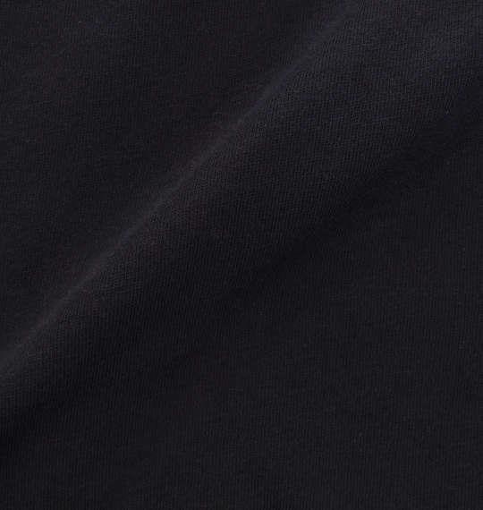 大きいサイズ メンズ Levi's ニットトランクス 下着 肌着 インナー 前開き トランクス パンツ ブラック 1149-8300-2 2L 3L 4L 5L 6L 8L