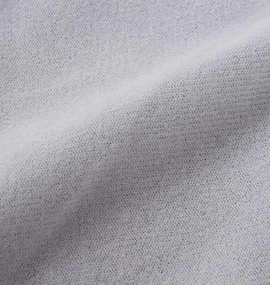 大きいサイズ メンズ LUCPY ナイロン コーチジャケット アウター ジャケット カーキ 1153-8321-1 3L 4L 5L 6L
