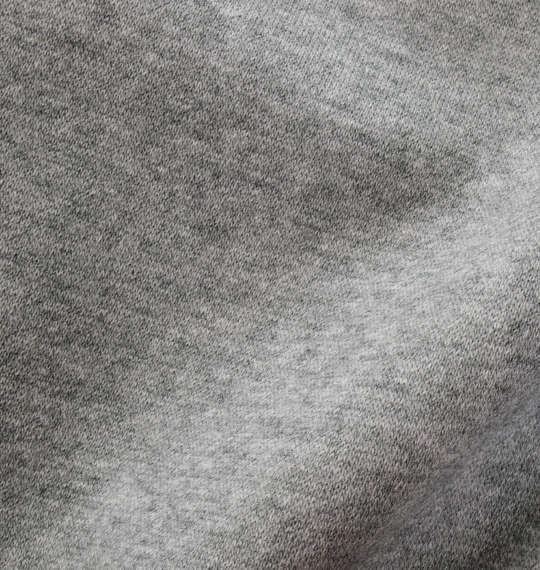 大きいサイズ メンズ PUMA モダン スポーツ スウェットパンツ ボトムス ズボン パンツ ミディアムグレーヘザー 1174-8300-1 2XL 3XL 4XL 5XL