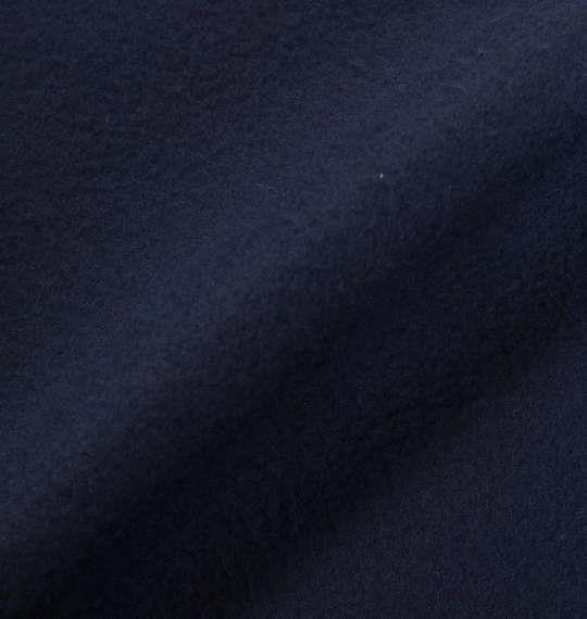 大きいサイズ メンズ PUMA モダンスポーツフルジップパーカー ピーコート 1178-8310-1 2XL 3XL 4XL 5XL