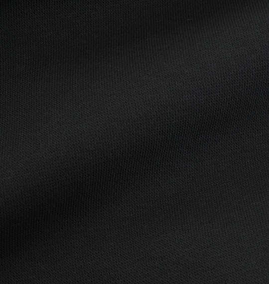 大きいサイズ メンズ PUMA モダンスポーツフルジップパーカー コットンブラック 1178-8310-2 2XL 3XL 4XL 5XL