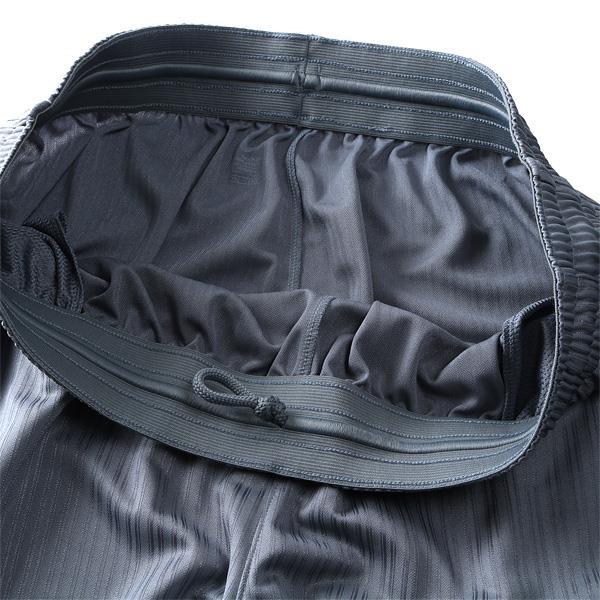 大きいサイズ メンズ NIKE ナイキ スポーツ ショートパンツ ボトムス ズボン パンツ 短パン USA 直輸入 718344
