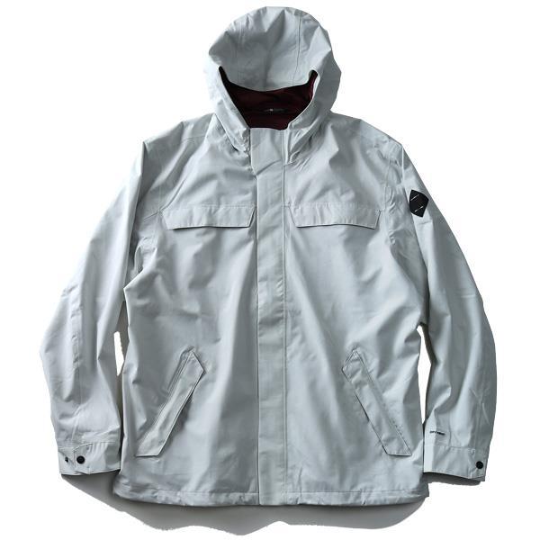 大きいサイズ メンズ THE NORTH FACE ザ ノース フェイス フード付 ジャケット アウター デザインジャケット USA 直輸入 nf0a2rfy1lu