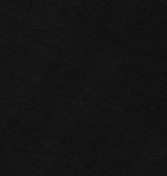 大きいサイズ メンズ MODISH GAZE パーカー ナイロン 切替 アノラックパーカー ブラック 1153-8371-2 3L 4L 5L 6L