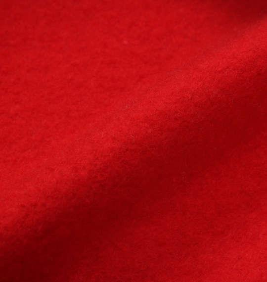 大きいサイズ メンズ PLENTY TOUGH SPORT 裏起毛切替フルジップパーカー ネイビー 1178-8336-1 3L 4L 5L 6L