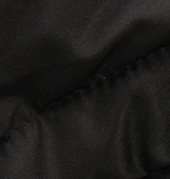 大きいサイズ メンズ SIERRA DESIGNS スタンド 中綿ジャケット ブラック 1173-8340-2 3L 4L 5L 6L 8L