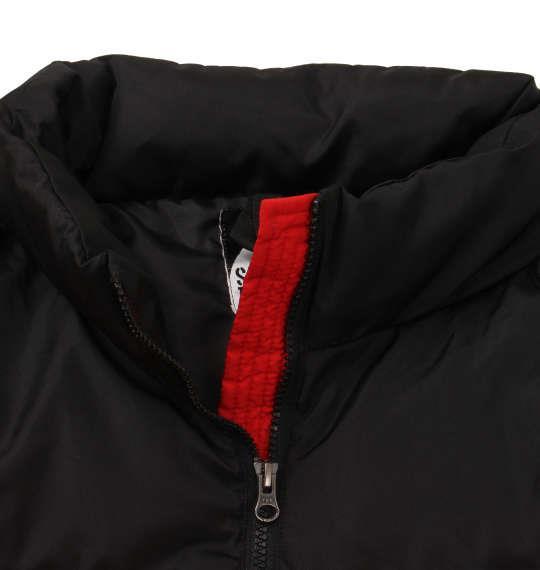 大きいサイズ メンズ SIERRA DESIGNS スタンド 中綿ジャケット レッド 1173-8340-3 3L 4L 5L 6L 8L