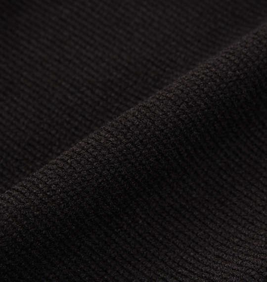 大きいサイズ メンズ MINIONS 裏毛プルパーカー ブラック 1178-8341-2 3L 4L 5L 6L