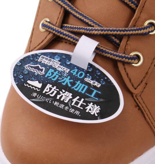 大きいサイズ メンズ BODY GLOVE 防水防滑 スニーカー シューズ 靴 ウィート 1140-8330-1 30 31