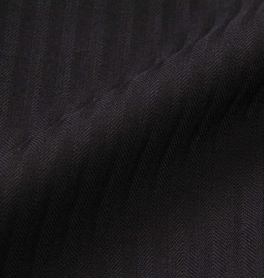 大きいサイズ メンズ MICHIKO LONDON KOSHINO シングル 2ツ釦 スーツ ブラック 1152-8300-1 4L 5L 6L 7L 8L