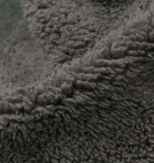 大きいサイズ メンズ SOUL SPORTS 裏ボア スウェットパンツ ボトムス ズボン パンツ 杢チャコール 1164-8310-1 3L 4L 5L 6L 8L