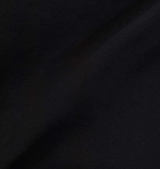 大きいサイズ メンズ Levi's トラッカージャケット デニムジャケット アウター デニム ジャケット ブラック 1173-9130-1 2XL 3XL 4XL 5XL