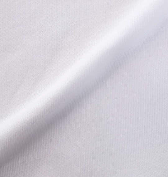大きいサイズ メンズ Levi's グラフィック半袖Tシャツ ホワイト 1178-9111-1 2XL 3XL 4XL