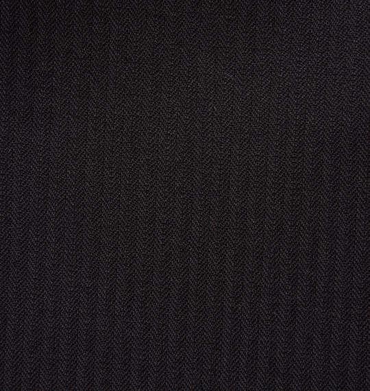 大きいサイズ メンズ Mc.S.P ウォッシャブル シングル 2ツ釦 ジャケット アウター フォーマル ビジネス ブラック 1172-9101-1 3L 4L 5L 6L 7L 8L