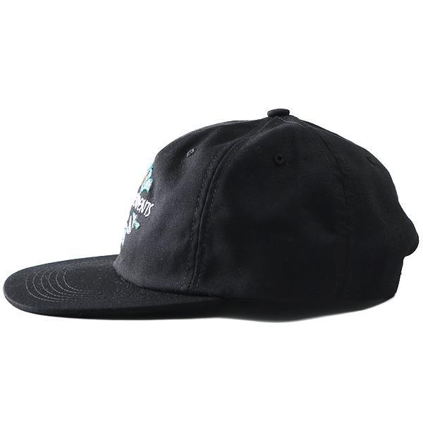 メンズ SUPREME シュプリーム キャップ 帽子 DEAD PRESIDENTS USA 直輸入 fw18h56