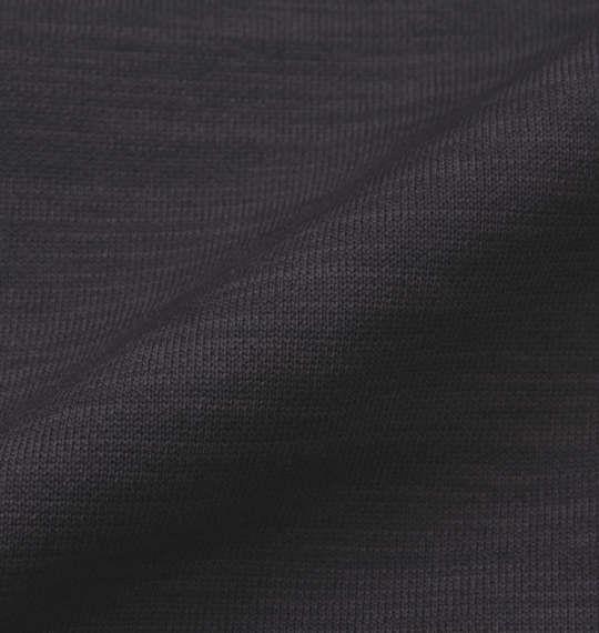 大きいサイズ メンズ adidas ウォームアップ ハーフパンツ ブラック 1176-9102-2 3XO 4XO 5XO 6XO 7XO 8XO