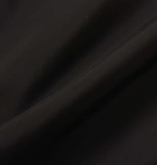 大きいサイズ メンズ LE COQ SPORTIF 裏地 メッシュ ウインド ロングパンツ ブラック 1176-9151-2 2L 3L 4L 5L 6L
