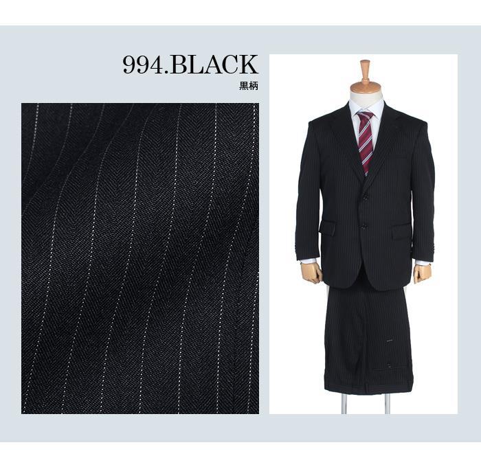 大きいサイズ メンズ DANIEL DODD ウルトラソフト ストレッチ 2ツ釦 ツーパンツ スーツ ポリエステル100% ビジネススーツ リクルートスーツ az46tpp4972