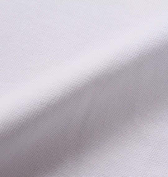 大きいサイズ メンズ ONE PIECE 半袖 Tシャツ ホワイト 1168-9210-1 3L 4L 5L 6L 8L