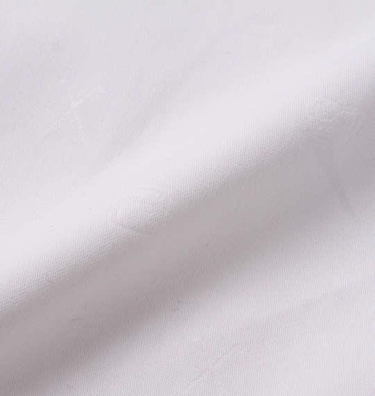 大きいサイズ メンズ FILA GOLF 飛び柄 エンボス ストレッチ ツイル ストレートパンツ ホワイト 1174-9240-1 100 105 110 115 120 130
