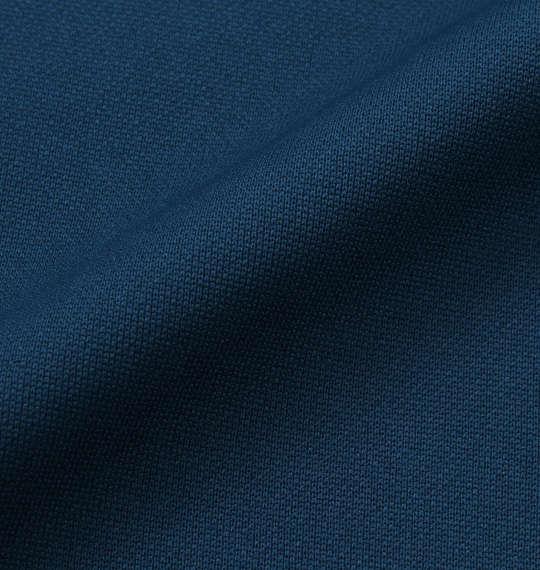 大きいサイズ メンズ adidas ビッグロゴ ハーフパンツ ネイビー 1174-9270-1 3XO 4XO 5XO 6XO 7XO 8XO