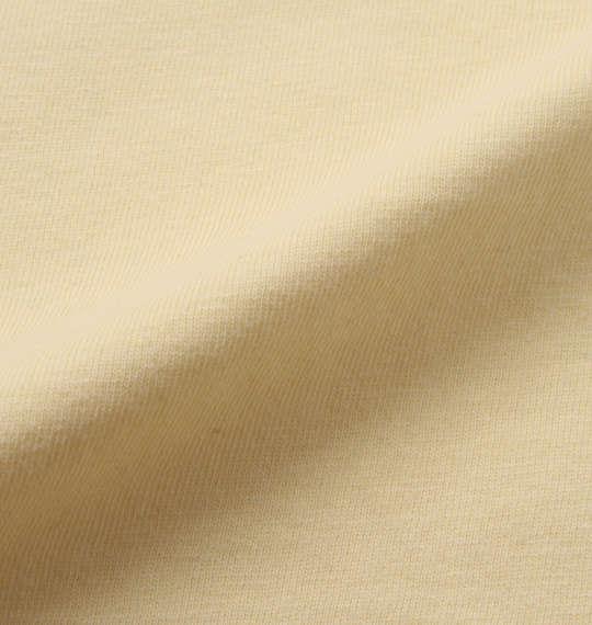 大きいサイズ メンズ I'm Doraemon 半袖 Tシャツ ライトイエロー 1178-9561-1 3L 4L 5L 6L 8L