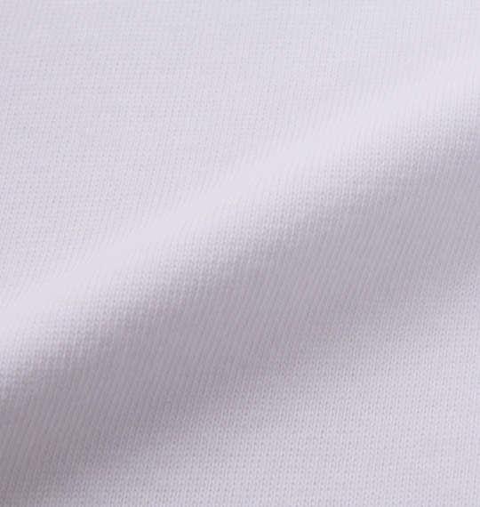 大きいサイズ メンズ THRASHER 半袖 Tシャツ ホワイト 1178-9570-1 3L 4L 5L 6L 8L