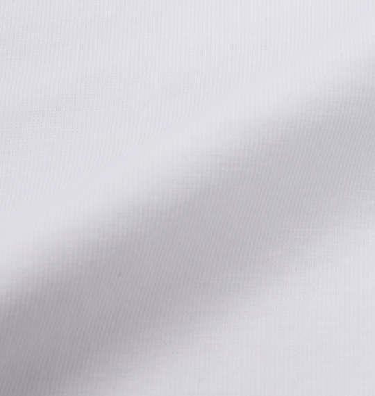 大きいサイズ メンズ DRAGONBALL カリン様 半袖 Tシャツ ホワイト 1178-9500-1 3L 4L 5L 6L 8L