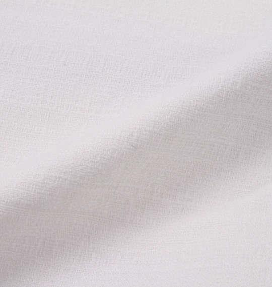 大きいサイズ メンズ Dominate バニラン ストレッチ ブッシュ クロップド パンツ ホワイト 1154-9250-1 3L 4L 5L 6L 7L 8L