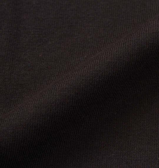 大きいサイズ メンズ 豊天 ビートン 半袖 Tシャツ ブラック 1158-9502-1 3L 4L 5L 6L