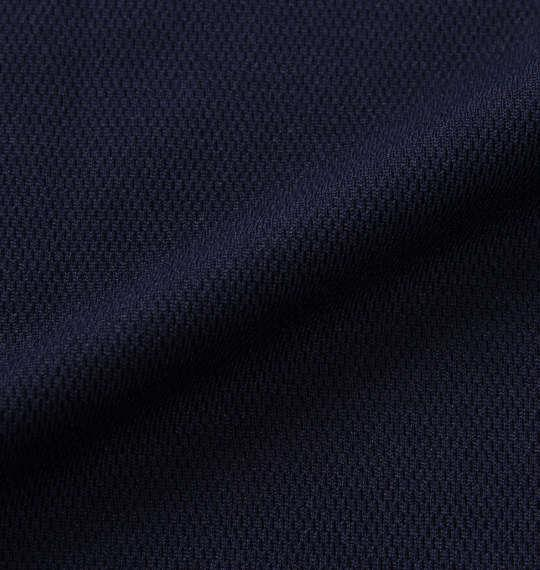 大きいサイズ メンズ 豊天 美豚 × ハローキティ 半袖 Tシャツ +ハーフパンツ ネイビー 1168-9241-1 3L 4L 5L 6L
