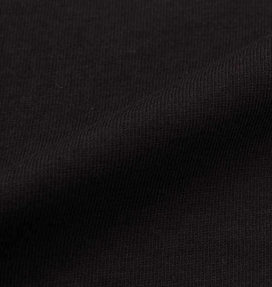 大きいサイズ メンズ 企業コラボ Tシャツ 日産GT-R 半袖 Tシャツ ブラック 1178-9222-1 3L 4L 5L 6L 8L
