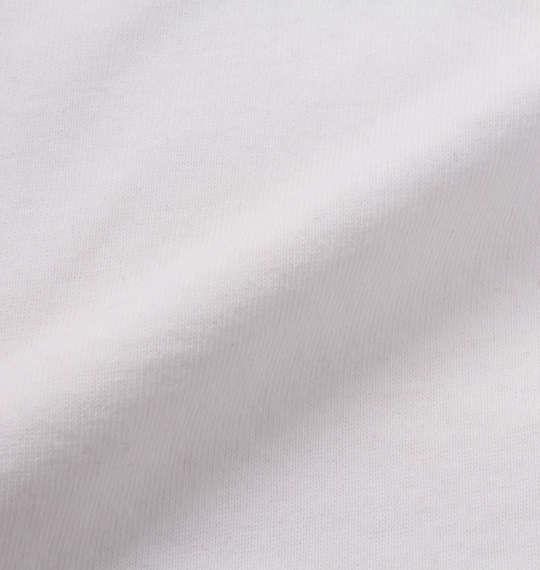 大きいサイズ メンズ VOLKSWAGEN 半袖 Tシャツ ホワイト 1168-9237-1 3L 4L 5L 6L 8L