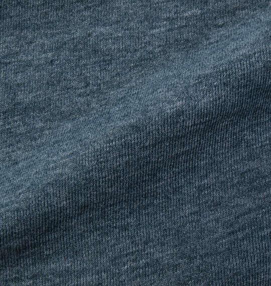 大きいサイズ メンズ PUMA エッセンシャルヘザー 半袖 Tシャツ ポンデローサパインヘザー 1178-9210-4 2XL 3XL 4XL 5XL 6XL